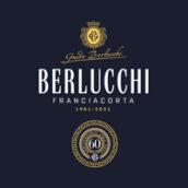 logo-berlucchi-new